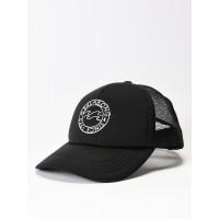 Billabong BILLABONG black baseball čepice