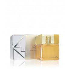 Shiseido Zen parfémovaná voda Pro ženy 100ml
