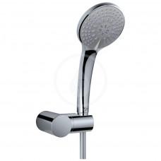 Ideal Standard Sprchová souprava M3 s ruční sprchou 100 mm, 3 proudy, chrom B9452AA