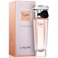 Lancome Trésor In Love parfémovaná voda Pro ženy 50ml