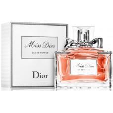Dior Miss Dior 2017 parfémovaná voda Pro ženy 50ml