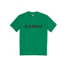 Element BLAZIN AMAZON pánské tričko s krátkým rukávem - M