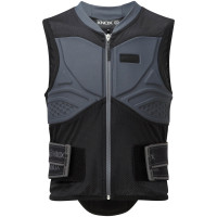 Knox Track Vest III - L - 31630