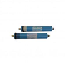 AquaPro náhradní membrána osmózy 75T/75S