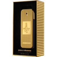 Paco Rabanne 1 Million Collector's Edition toaletní voda Pro muže 100ml