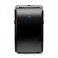 Mobilní klimatizace SAKURA STAC 12 CHPB/K Wi-Fi Black