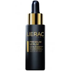 Lierac Premium The Booster Serum Absolute Anti-Aging 30ml
