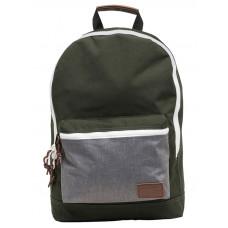 Element BEYOND OLIVE DRAB studentský batoh