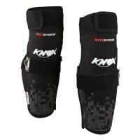 Chránič kolen Knox Trooper Knee - S - 31675