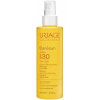Uriage Bariésun Spray SPF 30 200ml