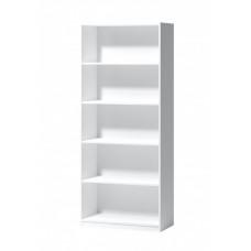 Knihovna Arta 14 bílá - FALCO