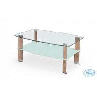 Konferenční stolek Astra - HALMAR