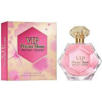 Britney Spears VIP Private Show parfémovaná voda Pro ženy 30ml