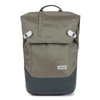 AEVOR Daypack Proof Proof Clay studentský batoh