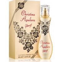 Christina Aguilera Glam X parfémovaná voda Pro ženy 60ml