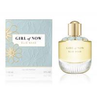 Elie Saab Girl of Now parfémovaná voda Pro ženy 90ml
