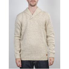 Quiksilver CHESTER SEW0 pánský značkový svetr - XL