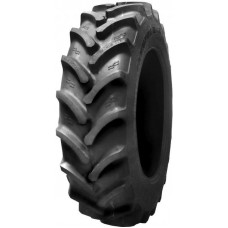 320/90 R46 (12,4 R46) 148A8/148B FARMPRO RADIAL 85 TL ALLIANCE