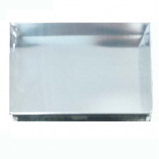 Felcman Dortová forma Obdélník velký, 23x29 cm