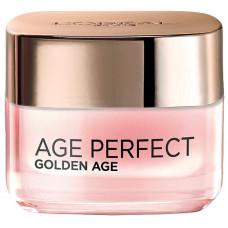 L'Oréal Paris Age Perfect Golden Age Day 50ml