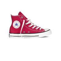 Converse Chuck Taylor All Sta RED pánské letní boty - 37,5EUR
