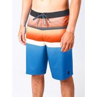 Rip Curl MIRAGE SUNSET ECLIPS CORAL pánské plavecké šortky - 38