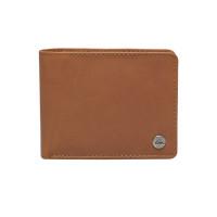Quiksilver MACK 2 NATURAL luxusní pánská peněženka - M