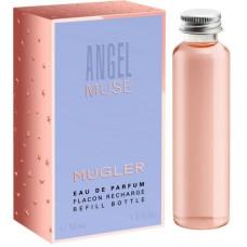 Thierry Mugler Angel Muse parfémovaná voda Pro ženy 50ml náplň