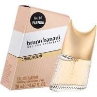 Bruno Banani Daring Woman parfémovaná voda Pro ženy 20ml