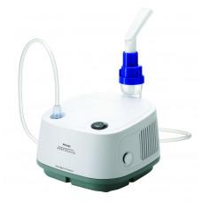 Inhalátor Philips Respironics InnoSpire Essence
