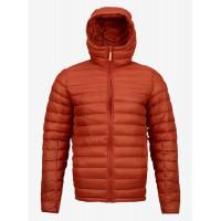 Burton EVRGRN SYNTH PICANTE zimní bunda pánská - XL
