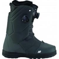 Pánské snowboardové boty K2 MAYSIS grey (2020/21) velikost: EU 41,5