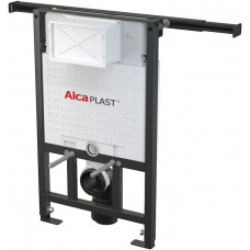 Alcaplast modul do jádra AM102/850 pro suchou instalaci výška 0,85m (AM102/850)
