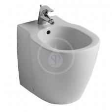 Ideal Standard Stojící bidet 545x360x285 mm, bílá E712501