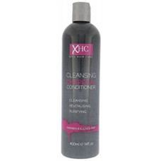 Xpel XHC Charcoal Conditioner 400ml