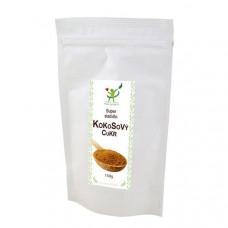 Kokosový cukr 150g