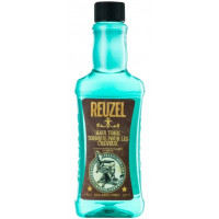 REUZEL Hair Tonic - 11.83oz/350ml