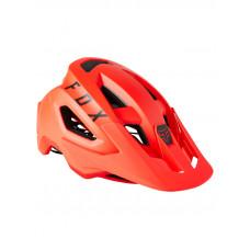 Fox Speedframe Mips ATOMIC PUNCH cyklistická přilba - M