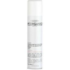 MY.ORGANICS The Organic Hydrating Ecological Hairspray Strong Argan 250ml