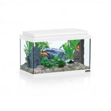 Aquatlantis Advance 40, Barva bílá