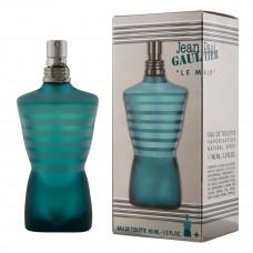 Jean Paul Gaultier Le Male toaletní voda Pro muže 40ml