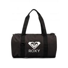Roxy VITAMIN SEA ANTHRACITE velká cestovní taška - 19L