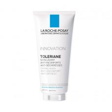 La Roche-Posay Toleriane čistící krém 200ml