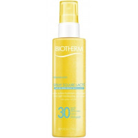 Biotherm Spray Solaire Lacté Ultra Light Moisturizing Sun Spray SPF 30 200ml