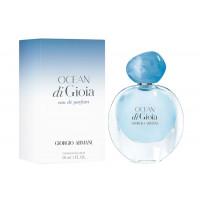 Giorgio Armani Ocean di Gioia parfémovaná voda Pro ženy 30ml