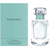 Tiffany & Co. Tiffany & Co. parfémovaná voda Pro ženy 50ml