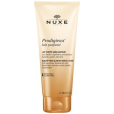 Nuxe Prodigieux Beautyfing Scented Body Lotion 200ml