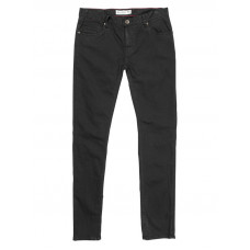 Element BOOM FLINT BLACK dětské džíny - 12
