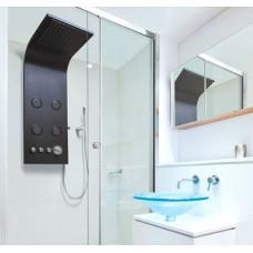 Aquatek Bahamas Hydromasážní sprchový panel