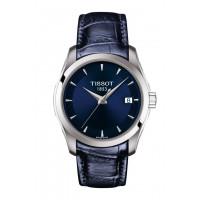 Tissot T-Classic T035.210.16.041.00
